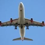 Heathrow și Gatwick a raportat un număr record de pasageri în 2014