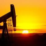 Prăbuşirea preţului petrolului obligă Premier Oil să reducă cheltuielile