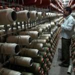 India reduce ratele dobânzilor într-o mișcare surpriză