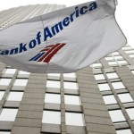 Bank of America și Citigroup ratează prognoza de profit