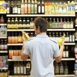 Furnizorii de alimente riscă să dea faliment