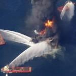 BP, amendă de 13.7 miliarde de dolari pentru deversarea de petrol din Golf