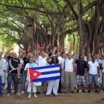 Noi reglementări între SUA şi Cuba au intrat în vigoare
