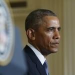 Barack Obama solicită noi taxe pentru bogaţii Americii