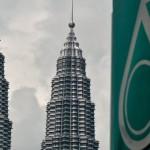 Malaysia reduce prognoza de creștere pe fondul căderii prețului petrolului