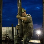 BHP Billiton reduce platformele miniere din SUA