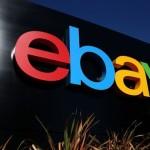 eBay reduce personalul în acest trimestru