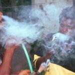 Jamaica legalizează producţia şi consumul de marijuana