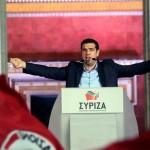 Grecia nu poate rambursa datoria uriaşă în întregime