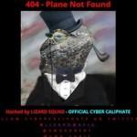 "Site-ul oficial Malaysia Airlines ""compromis"" de hackeri"