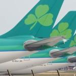 Aer Lingus primeşte o nouă ofertă din partea BA