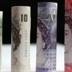 Economia Marii Britanii înregistrează cea mai rapidă creștere din 2007