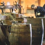 Scotch whisky contribuie cu 5 miliarde de lire sterline la economia Marii Britanii