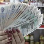 Rusia cheltuie 35 miliarde de dolari pe un plan economic