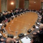Grecia nu va cădea în default
