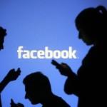 Facebook raportează profituri uriaşe