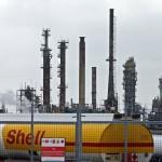 Shell va reduce investițiile cu 15 miliarde de dolari în următorii trei ani