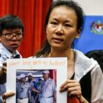 Malaezia declară prăbuşirea MH370 un accident