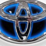 Poate Toyota să depășească VW?