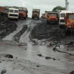 Minerii indieni au intrat în grevă