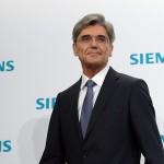 Profitul se rupe la Siemens