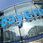 Dispută de miliarde pune presiune pe BayernLB