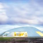 Inevitabil, viitorul locuintei e unic si sigur, casa fara costuri energetice, casa pasiva, casa activa