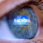 Facebook recunoaște vorbirea