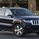 Jeep in 2014 a reusit vânzări de peste 1 milion de vehicule