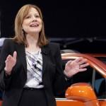 General Motors începe anul cu noi rechemări
