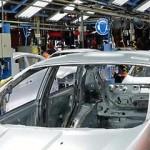 Ford construiește mai multe mașini în Germania