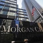 Profiturile JPMorgan afectate de cheltuielile de judecată