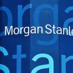Morgan Stanley dezamăgește investitorii