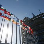 SUA vrea drepturi în legislația UE