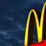 McDonalds dă afară șeful