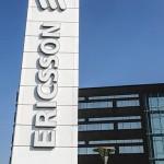 Ericsson și Apple se invită în fața curții