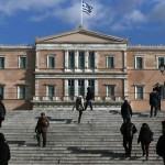 Bruxelles discută tăierea de datorii