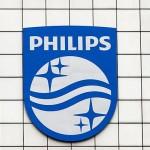 Philips nu câștigă prea bine