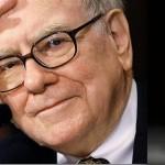 Buffett, marele bogat al Planetei, confirma evitarea monezii Bitcoin, promovata si de un oradean care si-a inchis platforma