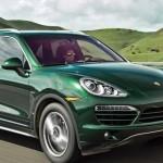 Porsche ar putea impulsiona vânzările la 200.000 de maşini