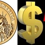 Ce investitii merita facute in 2015 dupa furtuna francului