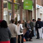 Șomajul din Marea Britanie a ajuns la cel mai scăzut nivel