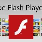 Adobe acoperă vulnerabilitate în Flash Player