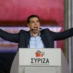 Grecia trimite euro la cel mai scăuzut nivel din 2003