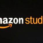 Amazon vrea să producă filme pentru cinema
