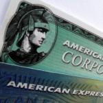 American Express reduce 4.000 de locuri de muncă