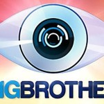 Primul care aplica legea Big Brother, neaparuta inca, este afaceristul bihorean Zoli