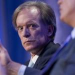 Bill Gross avertizează investitorii