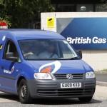 British Gas reduce prețurile cu 5%
