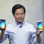 Xiaomi îşi va vinde smartphone-urile şi în Rusia și Brazilia în 2015